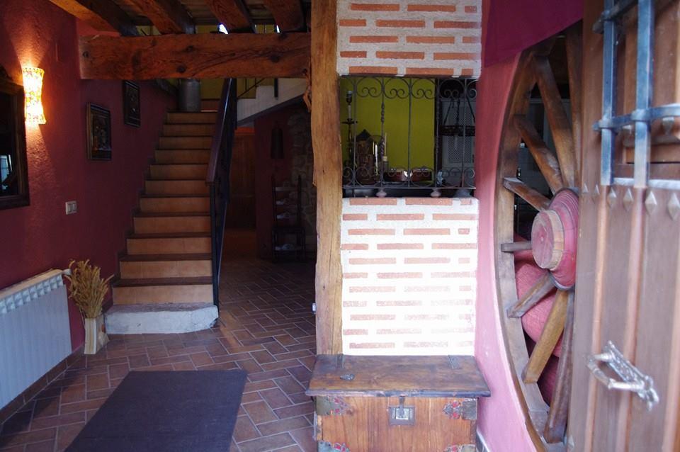 1_casa_rural_inma_entrada